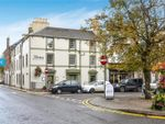 Thumbnail to rent in Market Court, Princess Mary Road, Haddington