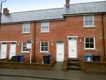 Thumbnail to rent in Lees Court, Glemsford, Sudbury