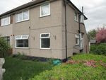 Thumbnail for sale in Dryden Close, Hainault