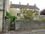 Thumbnail for sale in West End, Minchinhampton, Stroud