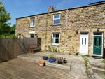 Thumbnail for sale in Gorsey Bank, Wirksworth, Matlock, Derbyshire