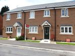Thumbnail for sale in Heatherley Grove, Wigston, Leicester