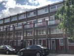 Thumbnail to rent in Eden Grove, Holloway, London