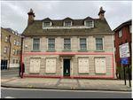 Thumbnail to rent in Romford Road, Stratford