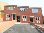 Thumbnail to rent in Swan Street, Dudley