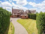 Thumbnail for sale in Homestead Road, Ramsden Bellhouse, Billericay, Essex