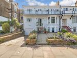 Thumbnail to rent in Devereux Road, Southend-On-Sea