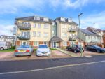 Thumbnail to rent in Coppice Square, Aldershot, Hampshire