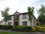 Thumbnail to rent in 9 Clybane Road, Farmhill, Douglas