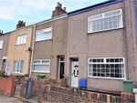 Thumbnail to rent in Thomas Street, Grimsby