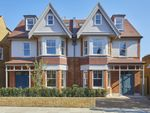 Thumbnail for sale in Dunmore Road, West Wimbledon, London