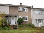 Thumbnail for sale in Canberra Close, Greenmeadow, Cwmbran