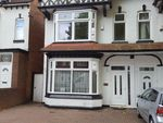 Thumbnail for sale in Mansel Road, Birmingham