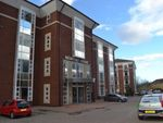 Thumbnail for sale in Newport House, Stockton-On-Tees, Cleveland