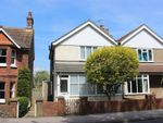 Thumbnail for sale in Alfriston Road, Seaford