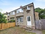 Thumbnail to rent in Headley Way, 5 Double Bedroom Hmo