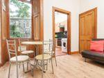 Thumbnail to rent in Kirk Street, Edinburgh