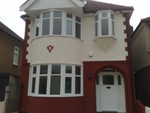 Thumbnail to rent in Nutfield Road, Seven Kings