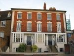 Thumbnail to rent in 1-2 St Johns Place, Banbury