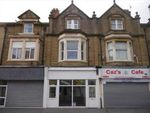 Thumbnail for sale in 65 Bond Street, Blackpool