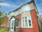 Thumbnail to rent in The Avenue, Wivenhoe, Colchester, Essex