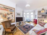 Thumbnail to rent in Torrington Place, London