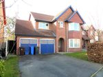 Thumbnail to rent in Chambers Valley Road, Chapeltown, Sheffield