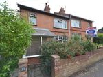Property history Upper Poole Road, Dursley GL11