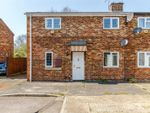 Thumbnail for sale in Chalvedon Avenue, Pitsea, Essex