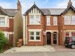 Thumbnail to rent in Windmill Road, Hmo Ready 5 Sharers