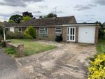 Thumbnail for sale in St. Marys Crescent, Badwell Ash, Bury St. Edmunds