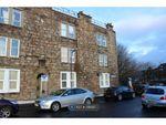 Thumbnail to rent in Bridgehaugh Road, Stirling