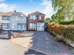 Thumbnail to rent in Wyvern Grove, Selly Oak, Birmingham, West Midlands