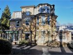 Thumbnail to rent in 8 Suffolk Road, Bournemouth