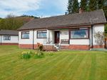 Thumbnail for sale in 96 Bullwood Road, Dunoon, Argyll And Bute