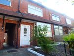 Thumbnail to rent in St. James Avenue, Bury