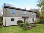 Thumbnail for sale in Valley Close, Perranwell, Goonhavern, Truro