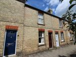 Thumbnail for sale in Ouse Walk, Huntingdon, Cambridgeshire.