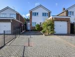 Thumbnail for sale in Upland Drive, Colchester, Essex