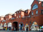 Thumbnail to rent in Lingfield Court, High Street, Harborne