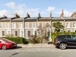 Thumbnail for sale in Ashburnham Grove, London, London