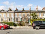 Thumbnail to rent in Ashburnham Grove, London, London