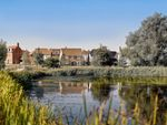 """Thumbnail to rent in """"The Fairfield"""" at Avocet Way, Ashford"""