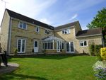 Thumbnail for sale in Alexander Drive, Cirencester, Gloucestershire