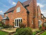 Thumbnail to rent in Cow Lane, Bramcote, Nottingham