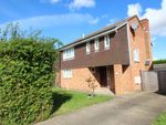Thumbnail for sale in Hornbeam Close, Paddock Wood, Tonbridge