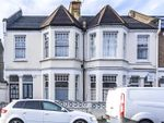 Thumbnail to rent in Littlebury Road, London