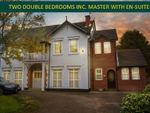 Thumbnail for sale in White House Court, Evington, Leicester