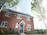 Thumbnail to rent in Whitworth Way, Wigan
