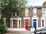 Thumbnail for sale in Abdale Road, London